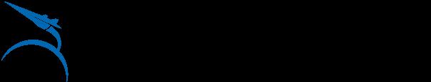 SpaceWorks Enterprises, Inc